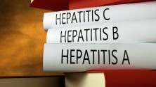 Mit neveznk hepatitisnek?